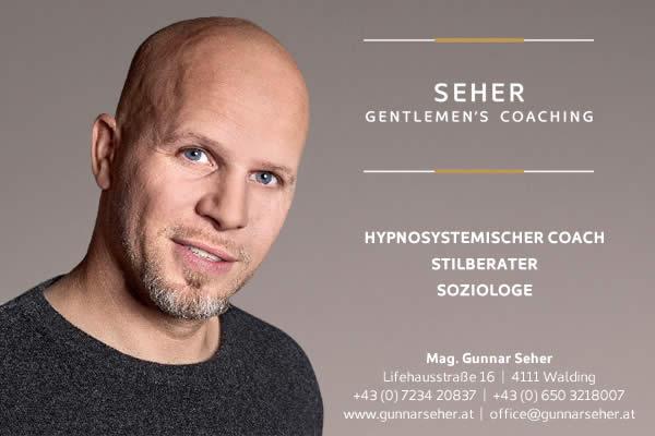 gunther schmidt hypnosystemischer ansatz